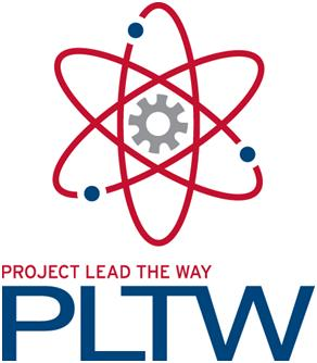 Project lead the way homework help